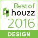 Houzz best of 2016