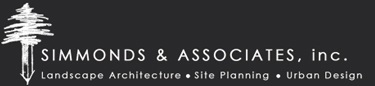 Simmonds & Associates