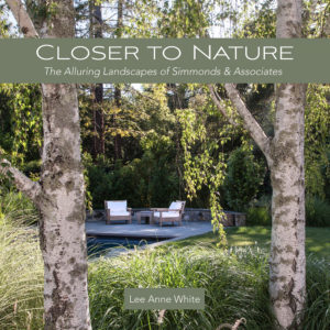 Closer to Nature - The Alluring Landscapes of Simmonds & Associates