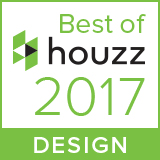 houzz-design-2017-160x160