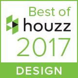 houzz-design-2017-160x160