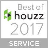 houzz-service-2017-160x160